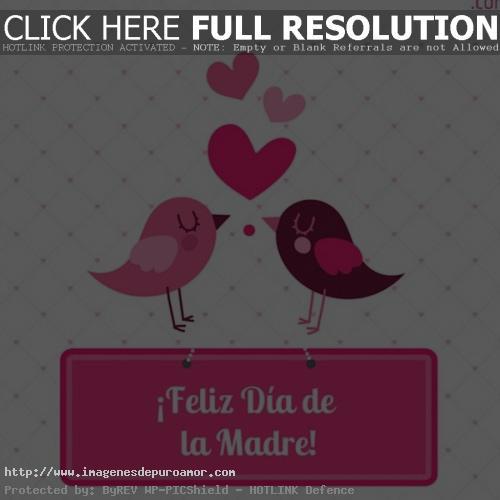 imagenes gratis del dia de las madres felicidades